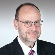 Dr. Volker Köhler