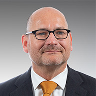 Holger Hörz