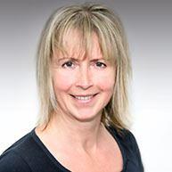 Anette Naffin-Rehorst