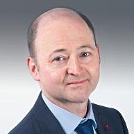Heiko Skupch