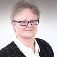 Marina Gottschalk