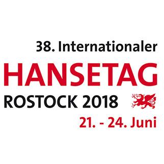 38. internationaler Hansetag