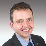 Matthias Kutter