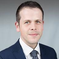 Thorsten Schreiber