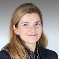 Christina Barkhorn