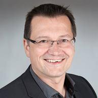 Joachim Nell