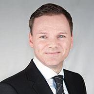 Dominik Pfeiffer